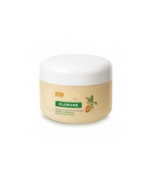 Klorane Mascarilla Mango 150 ml