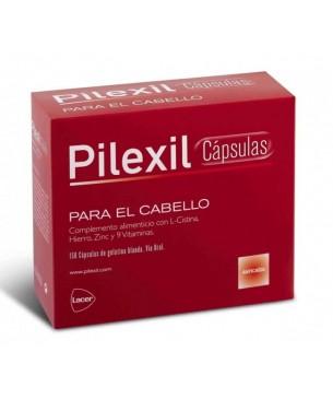 Pilexil 150 Cápsulas