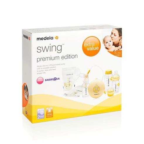 Medela Swing Edición Premium