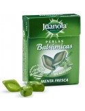 Juanola Perlas Fresca Mentolada