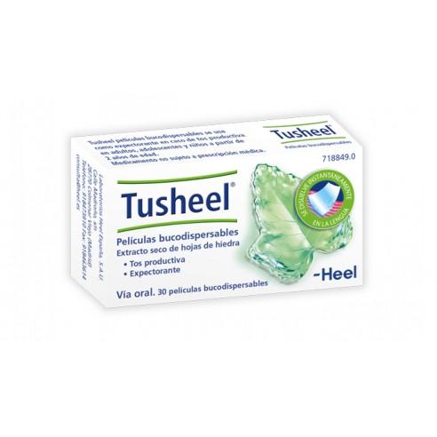 Thusheel