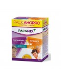 Paranix Tratamiento Piojos