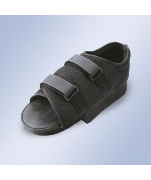 Zapato Post - Operatorio En Talo Orliman