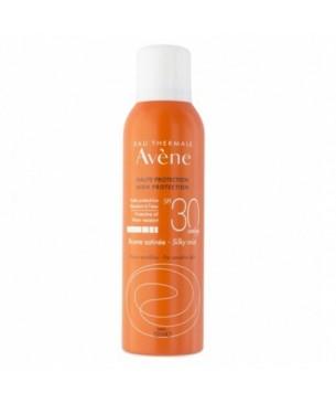 Avène Bruma 30 SPF 150ml