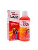 Lacer Fluor Fresa Colutorio 500 ML