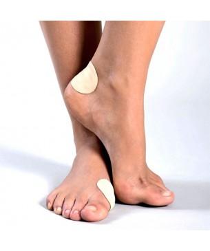Farmalastic Protector Anti-fricción