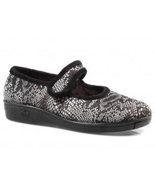 Zapato Confort Anaconda 3064 Calzamedi