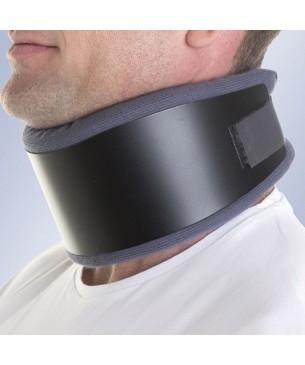 Collarín Cervical Semi-Rígido 8 Cm Orliman
