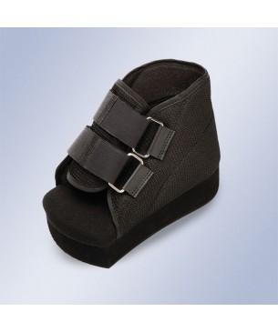 Zapato Taco Orliman