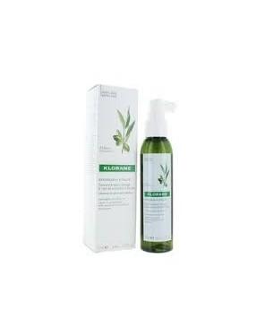 Klorane Concentrados S/A Extracto Olivo 125 ml