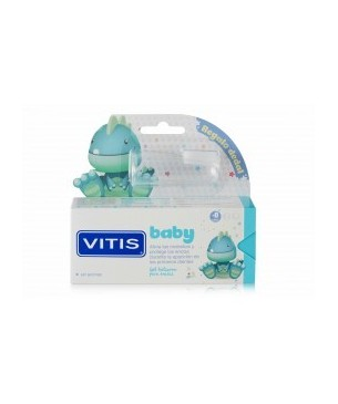 Vitis Baby